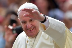 Pope Francis visit to US 2015