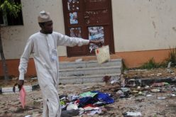 Boko Haram: A Growing Threat in West Africa