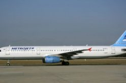 Sinai plane crash: No survivors on Russian airliner KGL9268
