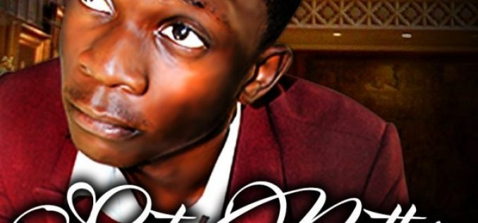 Malawi: Onesimus Ridicules Non Believers in His New Song