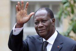 Cote d'Ivoire: Ouattara Wins in Landslide