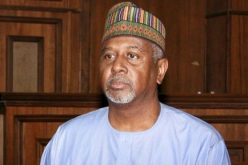 Nigeria's Dasuki 'stole $2bn' from anti-Boko Haram fight