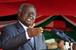 Kenya: Pope Francis Visit Offers Kenya Golden Opportunity to Unite, Says Kibaki