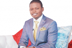 Prophet Bushiri's Visit Angers Namibian Church Leaders