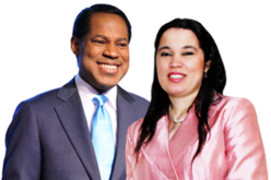 Nigeria: Pastor Chris, Wife Finalize Divorce