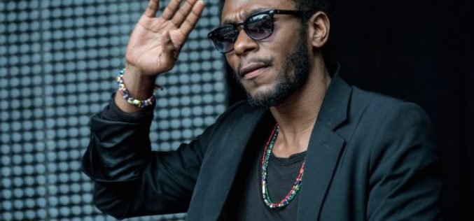 South Africa: Mos Def in Court to Fight Deportation From SA