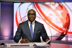 BBC launches 2016 Komla Dumor Award