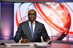 BBC launches 2016 Komla Dumor Award