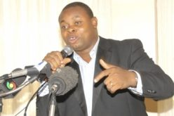 Ghana: IMANI Gov't's job creation claims dubious