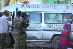 Somalia: Al-Shabab claims responsibility for bomb attacks in southern Somali city