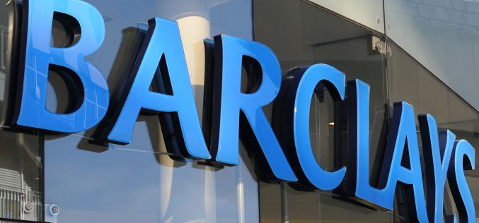 Africa: Barclays CEO Calms Depositors Over Africa Sale