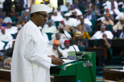 Nigeria: Calls for Nigeria President's Impeachment for Altered 2016 Budget