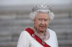 Africa: Queen Elizabeth Speaks About God's Faithfulness