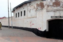 Ghana: Govt Called Upon to Save Historical Sites