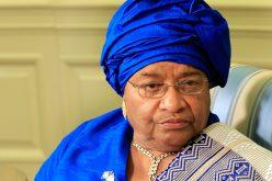 Liberia: Sirleaf Rejects Proposition To 'Christianize' Liberia