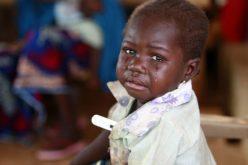 Nigeria – New Tool Helps Nigerians Bust Fake Doctors