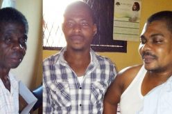 Ghana: 3 Fake dentists arrested for practising for more than 15yrs in Swedru