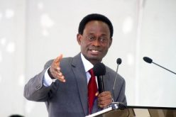 Obinim not a 'genuine servant' of God – GPCC25