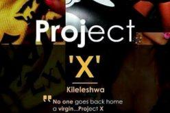 Kenya: Porn ring behind Kenya Project X 'sex party'