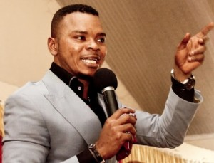 Bishop-Obinim-1