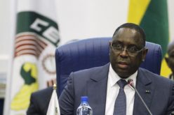 Senegal: Presidential Term Limits Spark Hot Debate
