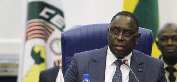 Senegal: Presidential Term Limits Spark Hot Debate