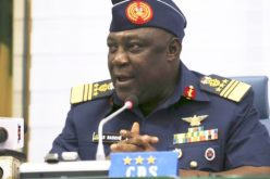 Nigeria: How Ex-Air Force Chief Badeh Converted Stolen N558 Million Monthly to U.S. Dollars – Witness