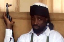 Khalid al-Barnawi: Nigeria Islamist group head 'arrested'