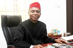 Nigeria: Religious Bill – Listen to the People, Archbishop of Lagos Advises El-Rufai