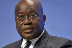 Akufo-Addo had reservations about Gitmo 2 – US Ambassador