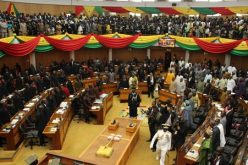 Ghana: Parliament to Strictly Monitor Mahama's Spending
