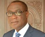 Rev. Adu-Gyamfi