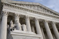 US Supreme Court Considers Fate of Millions of Undocumented Immigrants