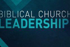 Botswana: Churches Face Leadership Crisis