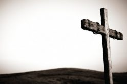 What Will Happen to America if It Drifts Away From God? Christian Leaders Answer