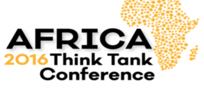 More Than 70 Think Tanks in Marrakech to Discuss Sustainable Future for Africa