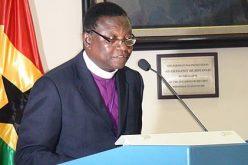Bawumia's religious comment unfortunate – Peace Council