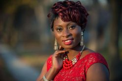 "Nana Serwaah Set for 'GOD KNOWS BEST"" Album Launch"