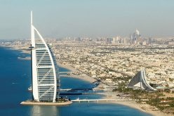 Ghanaians among Dubai's top property buyers