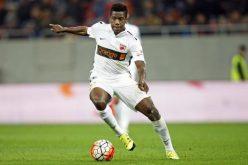 Cameroonian footballer Patrick Ekeng died during Romanian league match