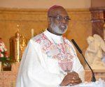 Archbishop_Palmer_Buckle