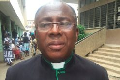 Ghana: Prayers alone can't solve your medical needs – Pastor