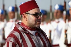 Morocco wants to return to African Union