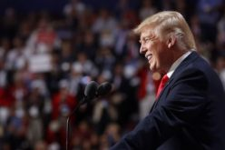 He's Clinched the Nomination – Can Trump Take the Presidency?