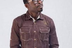 Highlife musician Daasebre Gyamenah is dead