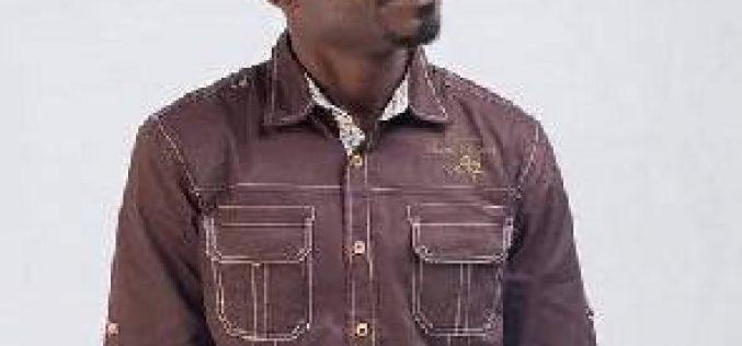 Highlife musician Daasebre Gyamenah is dead