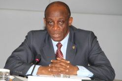 Ghana's debt rises to GHC105bn