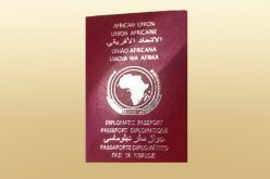 Africa-wide passport launched amid skepticism at AU Summit