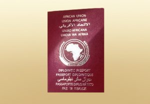 au-passport-2
