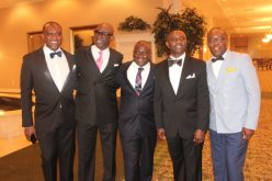 Prempeh College Alumni North America Reunion And Fundraising Towards Endowment Fund